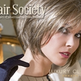 ELLEN WILLE HAIR SOCIETY