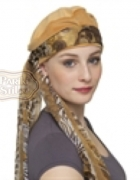 CHITTO TURBAN
